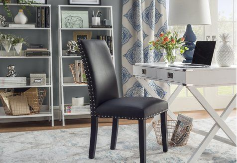 Eclectic Office Design Furniture Home Home Office Decor