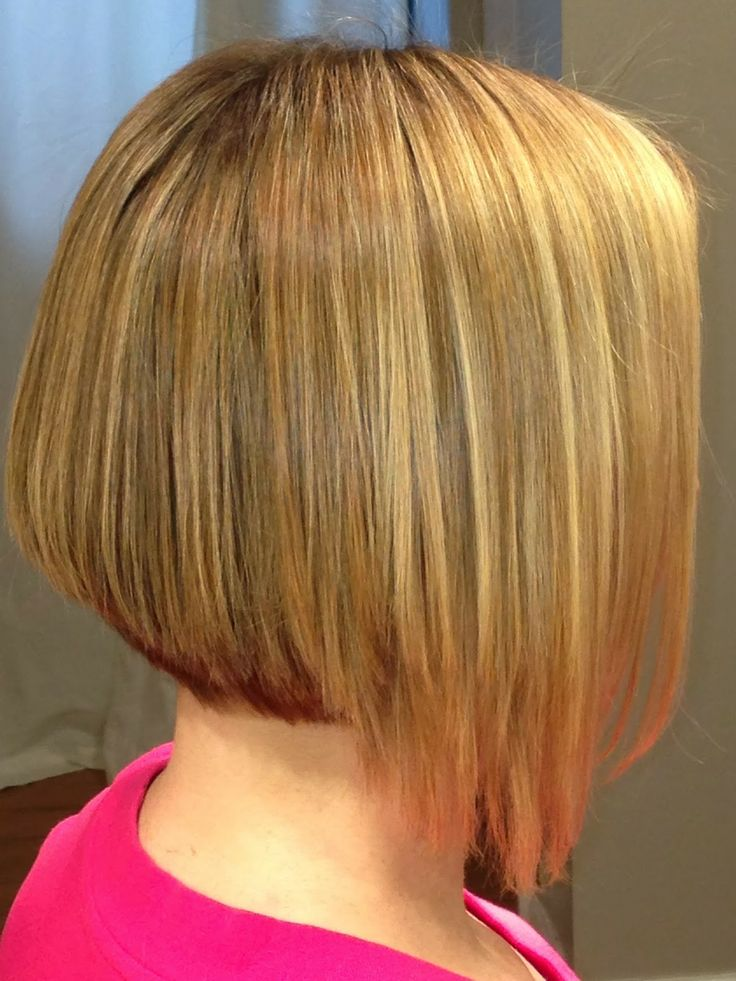 graduated bob haircuts the 25 best disconnected haircut ideas on 1343