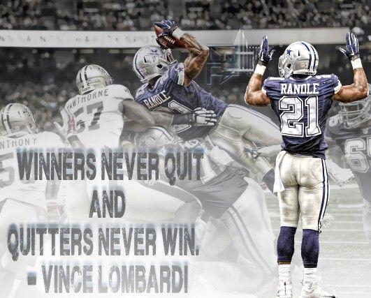 NFL Jerseys Sale - Dallas Cowboy FAN!!!!! on Pinterest   Dallas Cowboys, Dallas ...