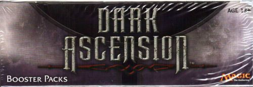 DARK-ASCENSION-Magic-The-Gathering-MTG-Booster-Box