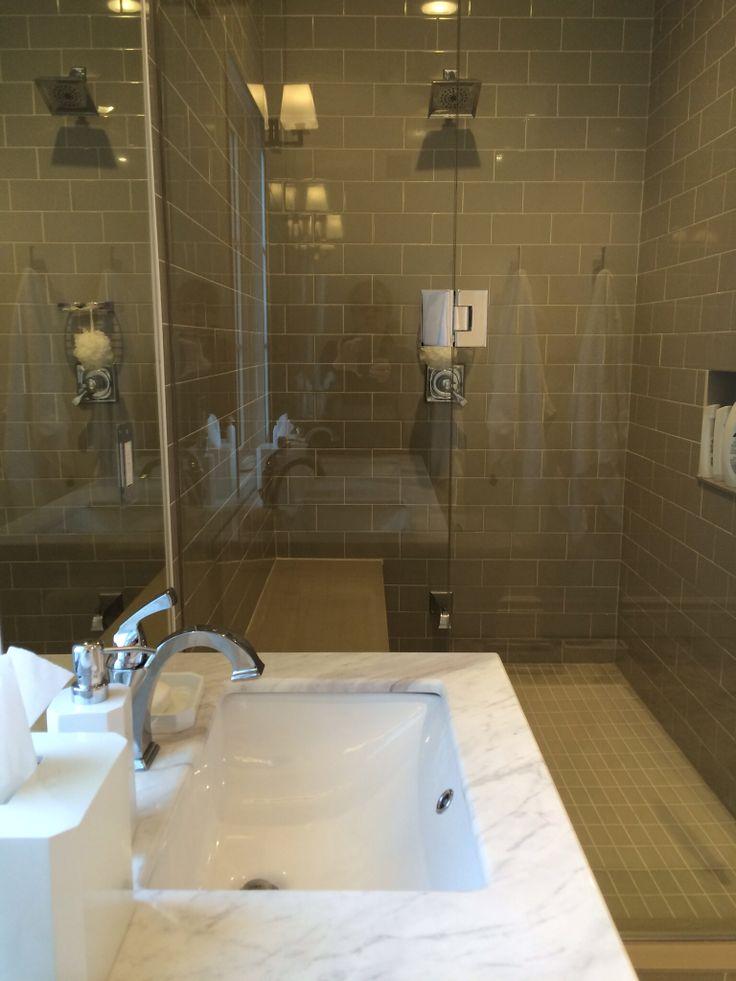 17 best images about bathroom ideas on pinterest for Daltile bathroom ideas