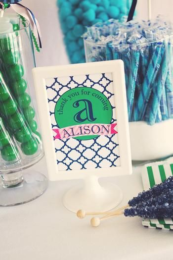 Find This Pin And More On Baby Shower Ideas By Jswanstrom.