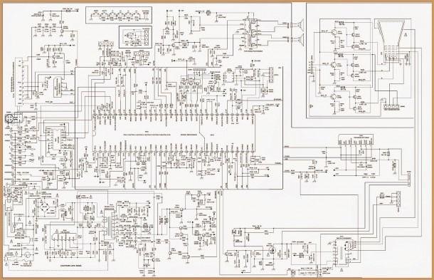 Samsung Plano Tv Circuit Diagram Circuit Diagram Circuit Board Design Circuit Design