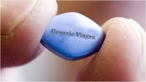 Buy viagra online without prescription. Treat erectile dysfunction or impotence effectively. Email us : sales@indianpharmadropshipping.com