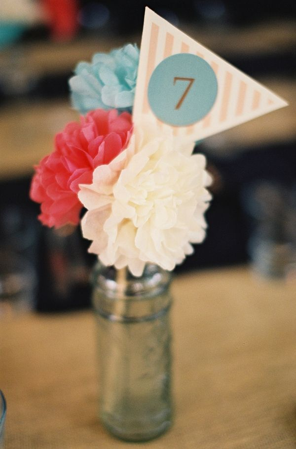 Peach and Tiffany Blue Nuptials  |  loren routhier photography