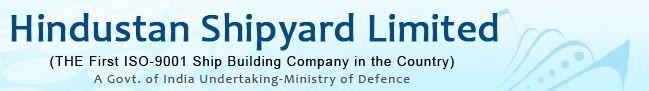 AP Govt Jobs - Hindustan Shipyard Jobs  http://www.tngovernmentjobs.in/2017/07/hindustan-shipyard-ltd-visakhapatnam-andhra-pradesh-recruitment-of-dgm-dm-contract-engineers.html  #tngovernmentjobs #andhrapradesh #APJob #Vizag #HSL