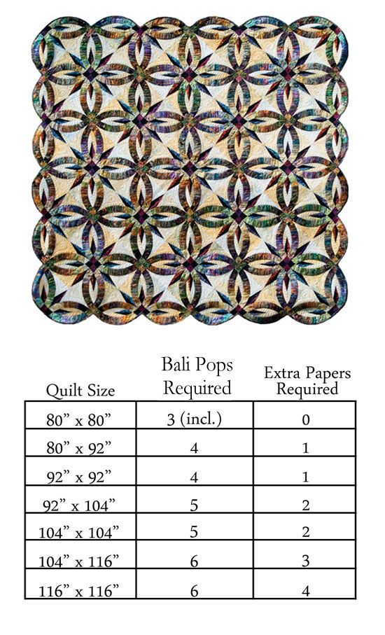 1000 Images About Bali Wedding Star Quilt On Pinterest