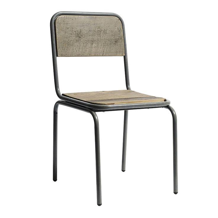 The 48 best Esszimmerstühle images on Pinterest   Folding chair ...