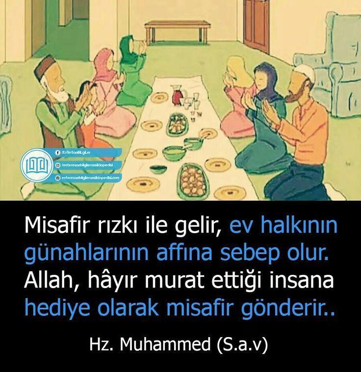 #hadis corek-otu-yagi.com   (notitle) – Sdt – #corekotuyagicom #hadis #notitle