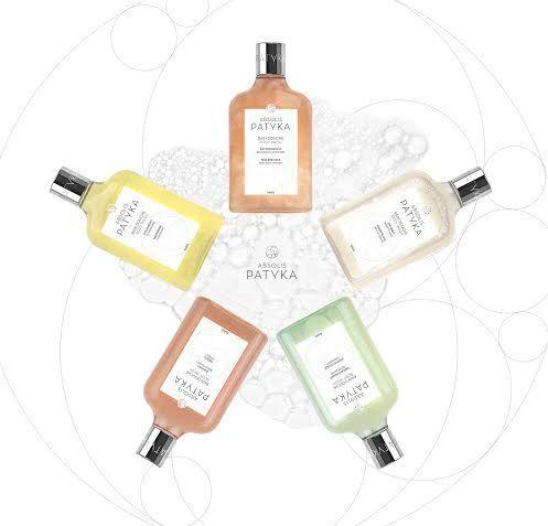 Trop Belle! 10 Organic French Beauty Brands We Love - Eluxe Magazine