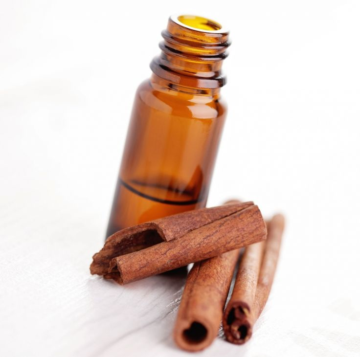According to Malaysian researchers and researchers from the US Department of Agriculture, cinnamon is one of the most important spices used daily by people all over the world. Cinnamon primarily contains vital oils and other derivatives, such as cinnamaldehyde, cinnamic acid, cinnamate, and numerous other components such as polyphenols. In addition to being an antioxidant, anti-inflammatory, antidiabetic, antimicrobial, anticancer, lipid-lowering, and cardiovascular-disease-lowering…