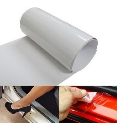 Car-Styling-5M-20CM-High-Strength-Anti-Scratch-Film-For-vw-ford-polo-Transparent-Car-Stickers/32645946644.html ** Podrobnuyu informatsiyu mozhno nayti, nazhav na izobrazheniye.