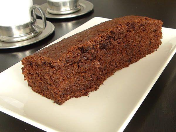 Bizcocho húmedo de chocolate en Recetario de cocina no te lo puedes perder!! Pincha en este enlace o en la foto para ver la publicación completa ahora!!