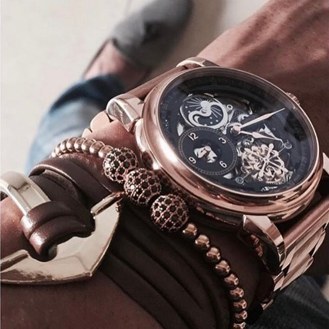 What a perfect match   URBAN&GENTS bracelets combined with Patek Philippe.  Complete your wristgame with www.urbanandgents.com    #mensfashion #menstyle #menfashion #mensstyle #menwear #menwithstreetstyle #menbracelet #menbracelets #menbraceletstyle #manfashion #manstyle #manbracelet #manbracelets #bracelets #bracelet #braclets #braceletsformen #gentleman #gentlemansclub #gentlemensclub #gentlemen #gent #gentelman #streetstyle #streetwear #streetfashion #streetlook