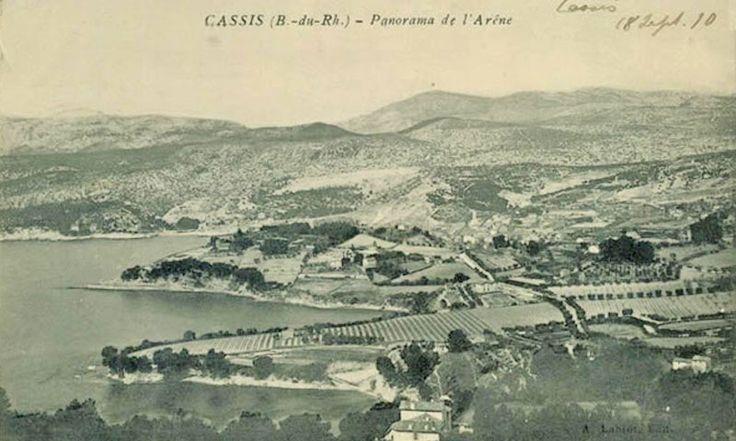 cassis-1876-vue-ensemble-domaine-fenech