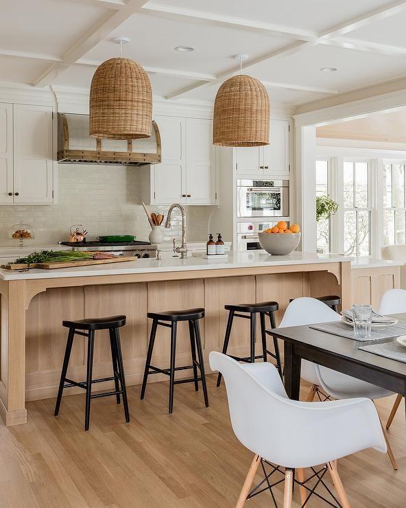 Light Wood Kitchen Ideas: 4664 Best Kitchen Ideas Images On Pinterest