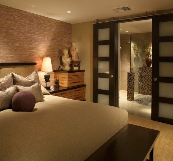 Modern Furniture 2014 Amazing Master Bedroom Decorating Ideas: 17 Best Images About Modern Asian Style Beds On Pinterest