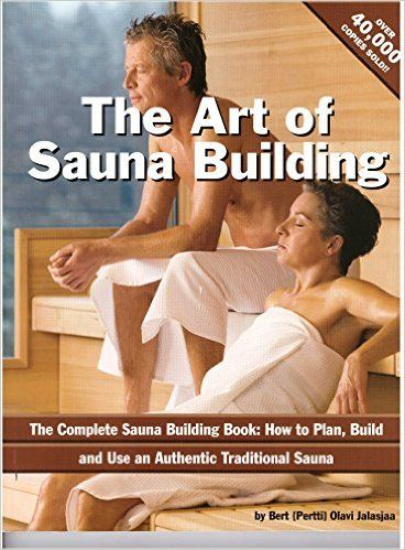 You can build your own infrared sauna and save 50% - 80% versus buying a pre-built unit. How to turn a small spare room into a FIR sauna using stand alone ceramic emitters.