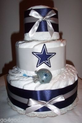 dallas cowboys on pinterest football cowboys and dallas cowboys
