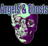 Angels & Ghosts: Angel Names - A list of all the Angels and some name meanings