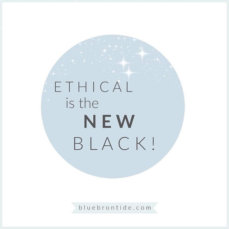 Ethical is the NEW black! . Hats off to all you beautiful conscious consumers shunning products mass produced & made using wasteful or harmful manufacturing processes. We salute your choices to buy #organic #Eco #sustainable #ethicallymade demanding quality not just in the product you choose to buy but also in the life or the person that made it! You guys are beautiful.  . bluebrontide.com
