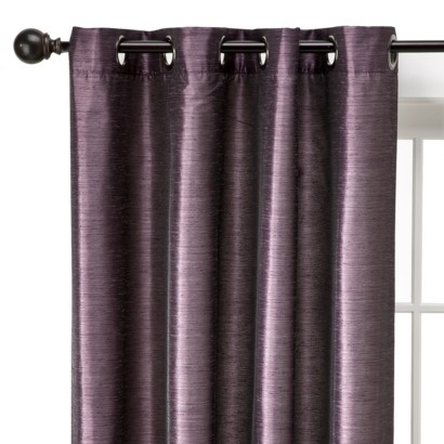 1000 Ideas About Silk Curtains On Pinterest Faux Silk Curtains Cotton Curtains And Window