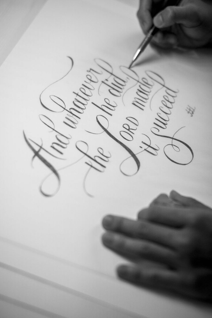pinterest.com/fra411 #typography #lettering Typography Mania #203 | Abduzeedo Design Inspiration
