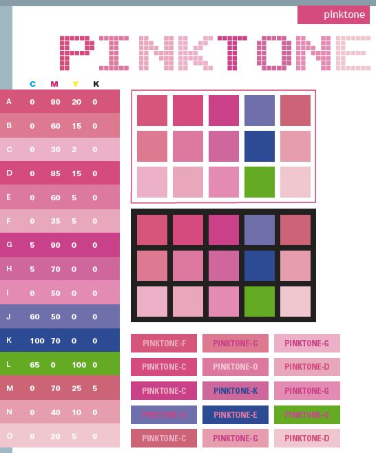 Two Colour Combination: The 25+ Best Pink Heart Png Ideas On Pinterest