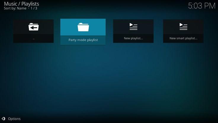 """""""Kodi"""" (ehemals """"XBMC"""") ist eine Multimedia-Zentrale für Ihr Heimnetzwerk. Die Gratis-Software spielt DVDs, Videodateien, Bilder und Musik ab oder streamt diese auf andere Computer, Spielekonsolen, Fernseher, Tablets und Smartphones in Ihrem LAN. Auch Videostreams aus dem Internet, Mediatheken von ARD, ZDF, 3Sat & Co. sowie Dateien auf anderen Rechnern im lokalen Netzwerk gibt das Open-Source-Programm """"Kodi"""" wieder. Zusatzfunktionen wie Live-TV-Wiedergabe, YouTube-, Shoutcast-, MyVideo…"""