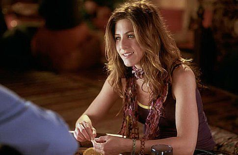 Still of Jennifer Aniston in Along Came Polly (2004)