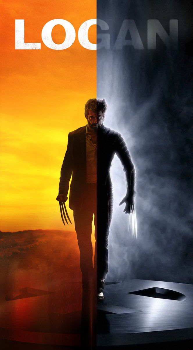 10/10 Logan is probably my favourite film of all time it's a great send of to Hugh Jackmans wolverine. It made you really care about the characters and the special effects were outstanding!