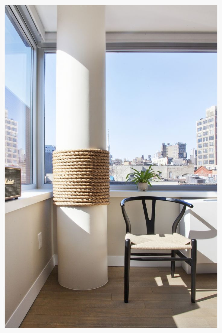 Best interior designers in New York| Best Interior design Projects in NY | Best Interior Designers in usa | Interior Design Inspiration | Interior Design Ideas |   #moderninteriordesign #bestinteriordesigners  #interiordesign #designtrends #luxuryfurniture #colortrends #decoration #homedecor #interiordesigninspiration #interiordesigntips #decoratingideas #livingroomideas #diningroomideas #designtrends #new york #newyorkinteriordesign #interiordesignideas #newyorkinteriordesignluxury…