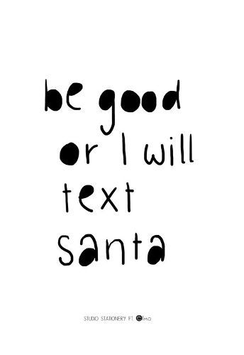 Get short Christmas messages 2016 for friends,parents,teachers,boyfriend,family,boss,employees & everyone for this Xmas day. These inspirational christmas messages are apt to share on whatsapp,Facebook,pinterest,Tumblr & Instagram. These are the best short Christmas quotes you ever get on internet.