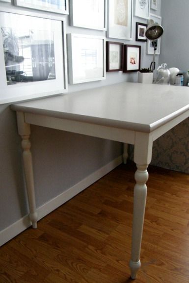 Best 25+ Cheap Kitchen Tables Ideas On Pinterest   Cheap Furniture  Makeover, Farm Style Kitchen Diy And Pine Bedside Tables