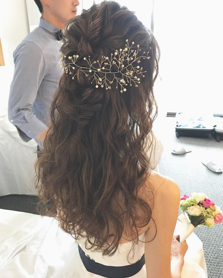 hairmake accessory