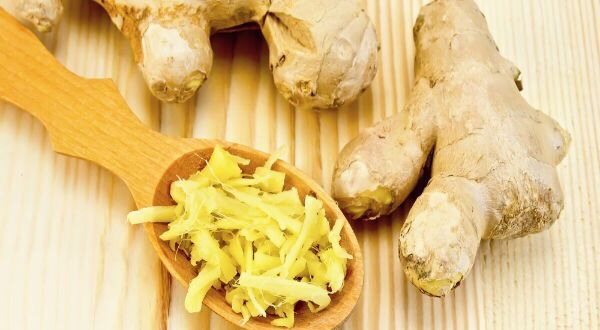 Natural Home Remedy for Inflammation http://www.healthdigezt.com/natural-home-remedy-for-inflammation/