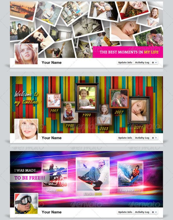 9 best images about 6101 on pinterest heart bottle and timeline