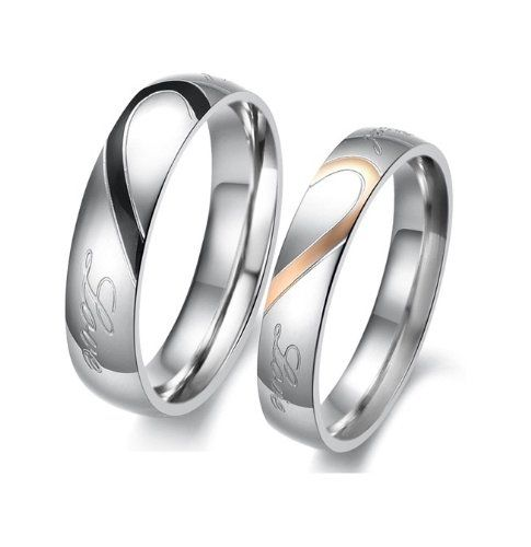 9 best Wedding Rings images on Pinterest