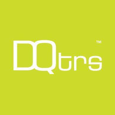 DQtrs featured on https://www.cityblis.com/5111/dqtrs