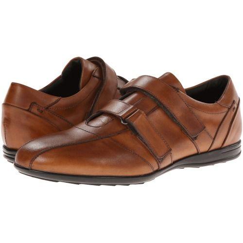 $299.00 To Boot New York Altman (Cognac) Men\u0027s Shoes