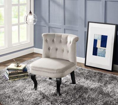 17 meilleures id es propos de fauteuil crapaud sur pinterest chaise crapa - Fauteuil crapaud beige ...