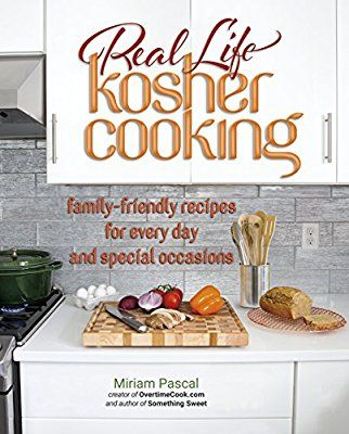 real life kosher cooking recipes in 2018 recipes cooking books rh pinterest com