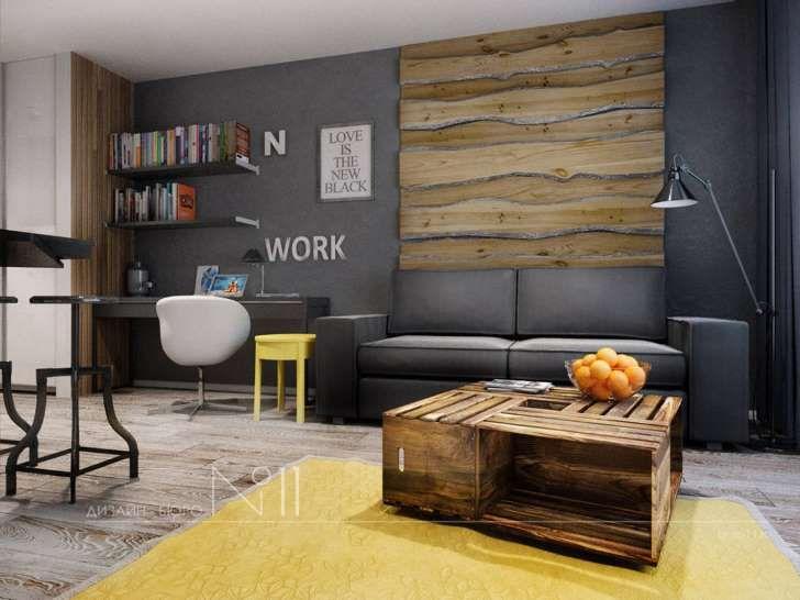 37 best Wohnzimmer Deluxe images on Pinterest Living room - wohnzimmer braun petrol