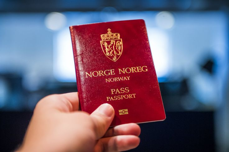 The Norwegian government is falling well short of the Norwegian Language Council's requirements for the use of Nynorsk, the lesser-used of the Nordic country's two national languages.