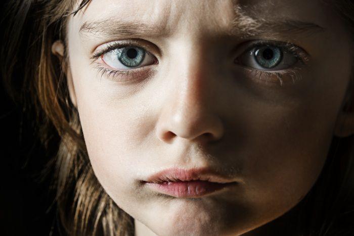 Výchova detí podľa temperamentu: Ako na cholerika či flegmatika? - Najmama.sk