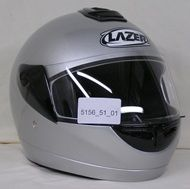 SHARP Helmets - Lazer LZ6 (5*)