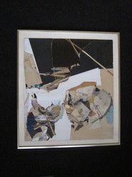 g-l-vd-eerenbeemt--1936-2011--grote-collage--schroot-op-tafel--1960-gesigneerd