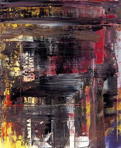 78 best images about Abstract on Pinterest | Most popular artists, Abstract paintings and Sculpture