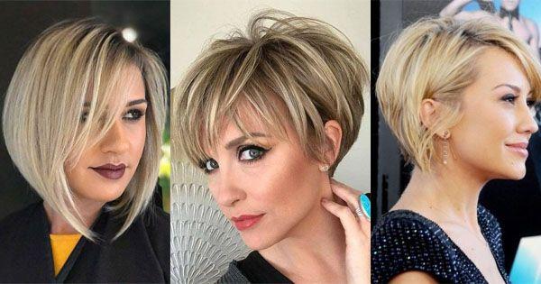 Ben jij jouw korte haar zat en wil jij het weer wat langer laten groeien? Dit kan een lastig proces zijn, want op een gegeven moment is jouw haar te lang om er nog een leuk kort model in te krijgen en eigenlijk nog te kort om het los te dragen. Laat jouw haar dan …