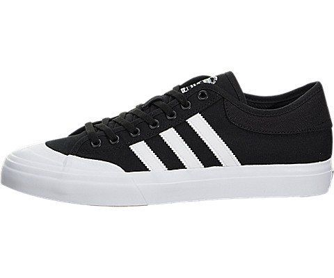 adidas Men's Matchcourt: The fit court docket sneakers carry board-able options to the low-profile taste of a tennis sneaker. Inbuilt a…